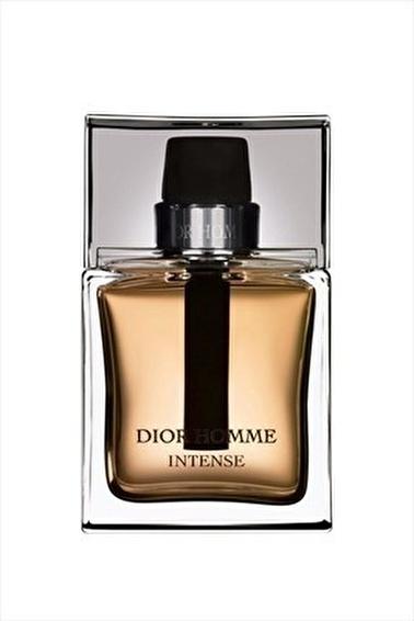 Dior Homme Intense Edp 150 Ml Erkek Parfüm-Christian Dior